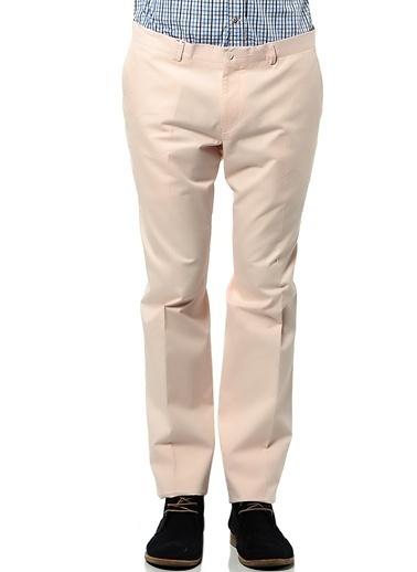 Damat Pantolon Pembe